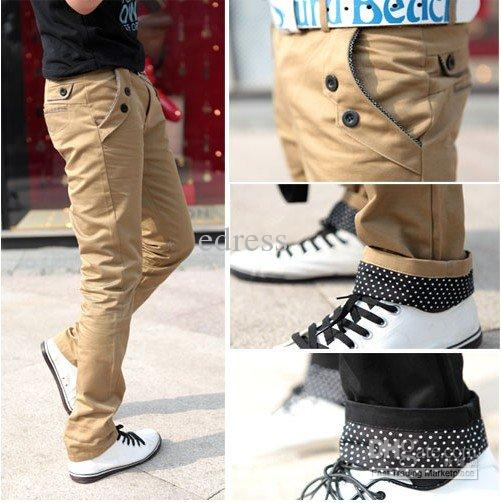 Men Formal Pants Designs, Men Formal Pants Designs Suppliers and ...