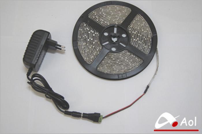 Power supply for 3528 smd led strip light 100v 240v acdc 12v2a power supply for 3528 smd led strip light 100v 240v acdc 12v mozeypictures Choice Image