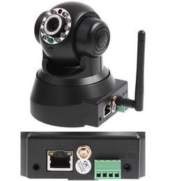 2019 fio mini cames Webcam sem fio NightVision de Wifi da câmera da câmera do CCTV da correia fotorreceptora do IP de EasyN