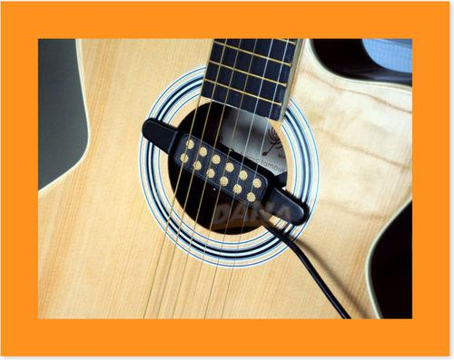 2017 sound suppressor genera leasy install clip pickup for acoustic classical guitar from. Black Bedroom Furniture Sets. Home Design Ideas