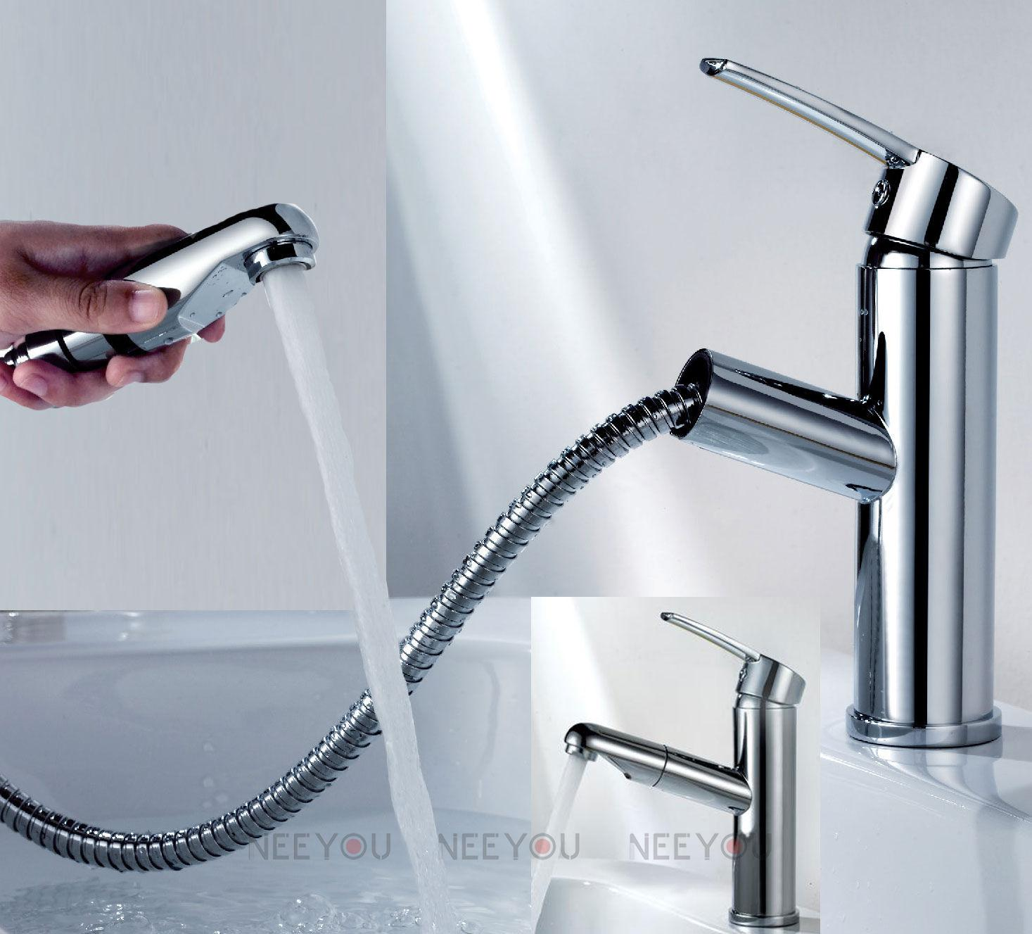 Amazing Porcher Faucet Photos - Faucet Products - austinmartin.us