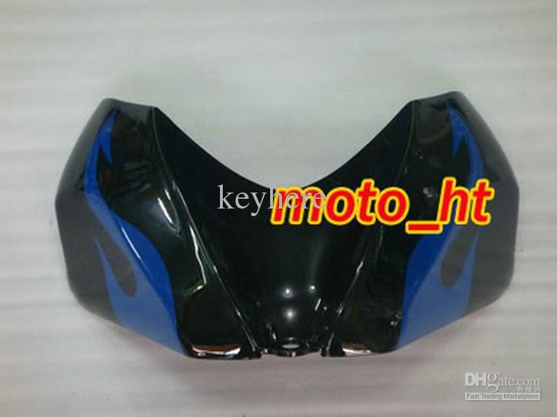 GSXR600 GSXR750 K6 GSXR 600 750 2006 2007 GSX-R600 R750 06 07 +シートカバー
