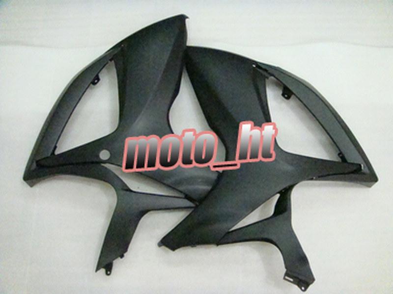 GSXR600 GSXR750 K6 GSXR 600 750 2006 2007 GSX-R600 R750 06 07 + WINDSHIELD
