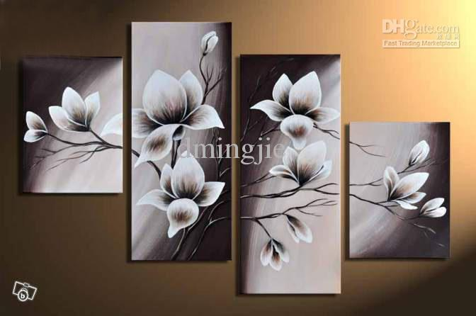 Hand Painted Wall Art buy cheap paintings for big save, hand painted wall art pure