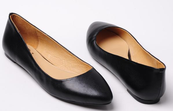 Sale Cheap Nude Shoes Womens Sandals