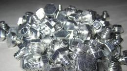 Wholesale Beyblade Base Metal - New in stock,200pcs model, beyblade metal base ,spinning top toy base,beyblade screw