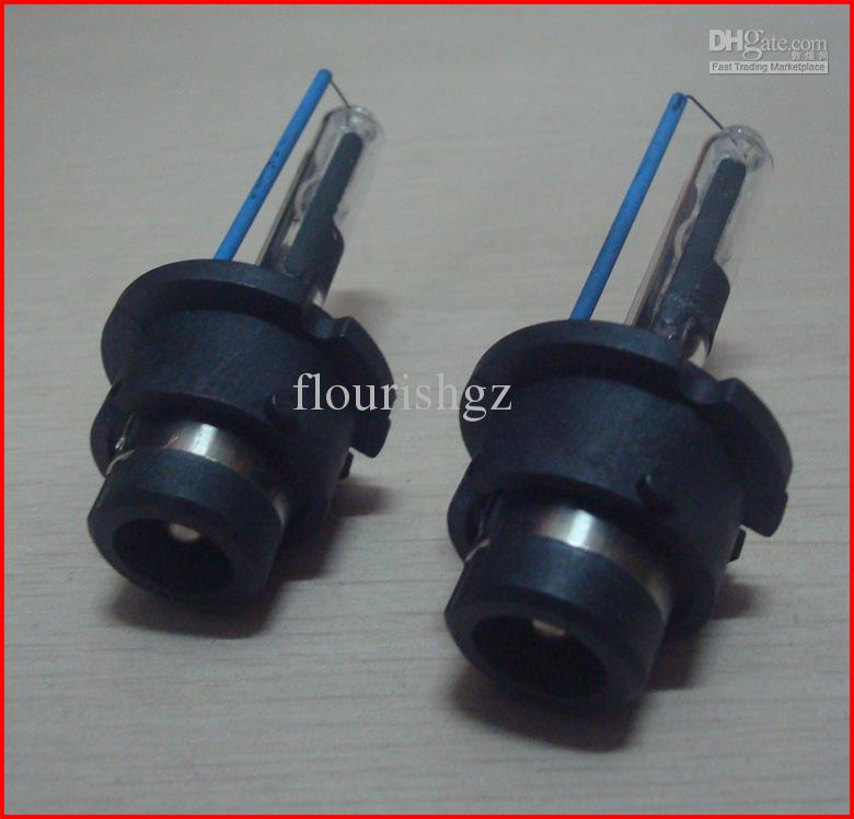 BEST PRICE D2 D2R D2C/D2S HID Xenon OEM Replacement Spare A/C Head Bulbs Without Adapter Holder 4.3K 6K 8K 10K 12K Genuine Quality