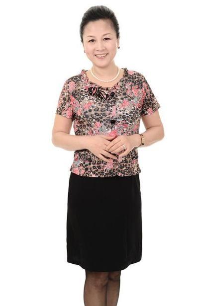 Mature Women S Clothes