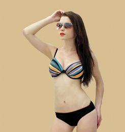 Wholesale Cheap Women S Bikinis - luxury swimwear large bust swimwear bikini swimwear cheap swimwear women bikinis swim suits