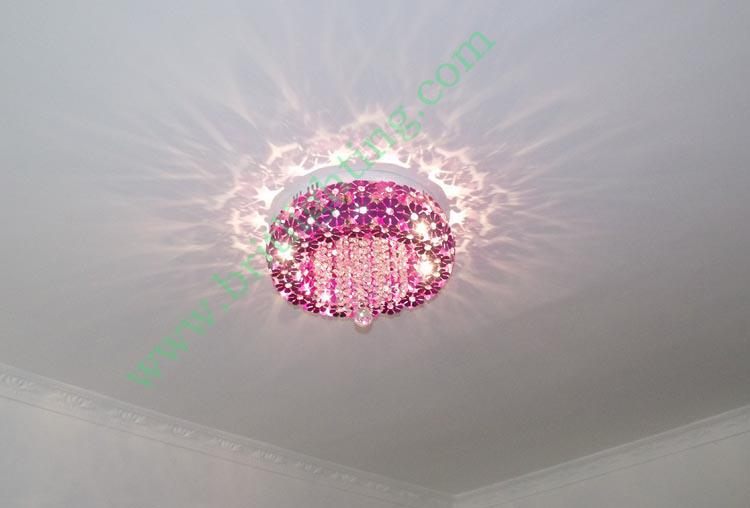 Modern cystal lights crystal ceiling lighting for bedroom ceiling item specifics item type ceiling lights body material aluminum light source halogen bulbs install style surface mounted certification ccccecqcemc mozeypictures Choice Image