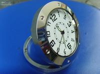 Wholesale Spy Watch Mobile - 30PFS 640*480 watch Mobile Computer hidden camera Spy Watch   Clock   DVR 520 Recorder Camcorder