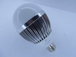 Wholesale E27 12 - Nice-Epistar chip E27 12*1w led bulb,led light ,led spotlight,nice power.