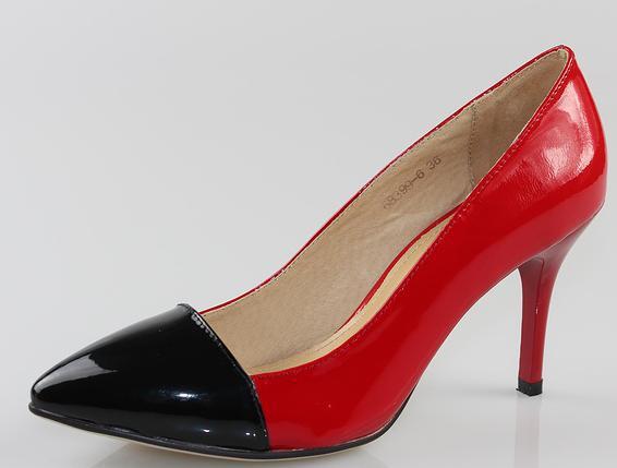 Osionce Womens Dress Shoes Cheap Sale Online High Heels Design ...