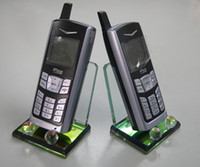 Wholesale Sip Phone Mobile - Really cheap!!! UTStarcom F1000 VOIP WIFI SIP mobile phone, wirelless mobile