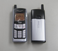 Wholesale Sip Phone Mobile - Really cheap!!! VOIP WIFI SIP mobile phone, wirelless mobile