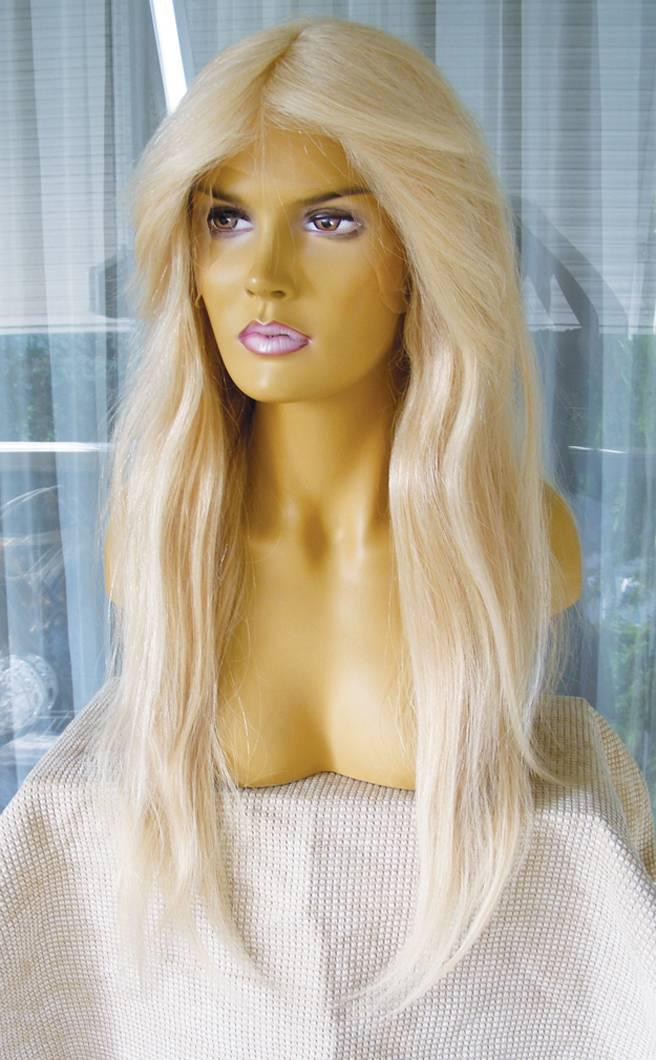 Wholesale 12   20    60 Blonde Color 100% Brazilian Remy Human Hair Full  Lace Wig Tangle Free Hot Sale Fast High Quality Full Lace Wigs California  Lace Wigs ... 35b3ab4730ce