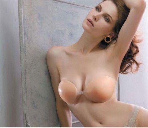 Free Nude Breast 83