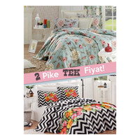 Eponj Home Double Pike Single Sandiego + Muco Black HB00000E...