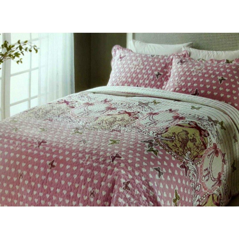 Tac Loire Bedspread HB000004RQW4