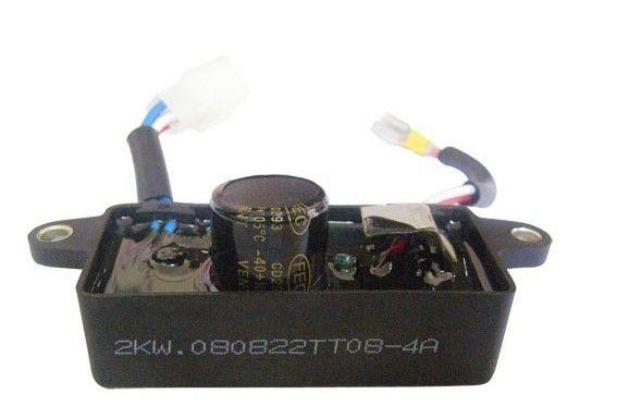 SK1-3//8-SG Boston Gear SKX1 3//8 SG BUSHING
