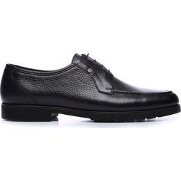 Kemal Tanca Männer Schuhe 554 T30 Ev Erk Ayk HB000009IT6Q im Angebot