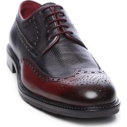 Großhandel Kemal Tanca Männer Schuhe 285 1061 Nt Erk Ayk HB000009ISET