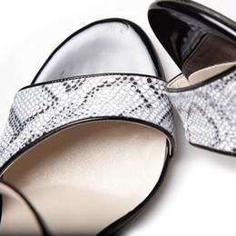 Pierre Cardin Schuhe mit hohem Absatz Frauenschuhe 91053 HB00000B9W5E im Angebot