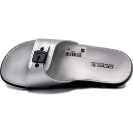 Ceyo 6500 Minelli Damenschuhe HB000009B04U im Angebot