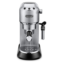 Venta al por mayor de Delonghi Dedica estilo Ec 685.R café expreso y capuchino máquina HB0000095NY2