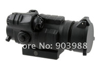 Wholesale Aimpoint Rubber - New Rubber Cover for Aimpoint M2 sight Black 01053 free shipping