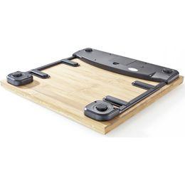 Vente en gros Grundig PS 4110 numérique Bamboo échelle HB000003K1MI