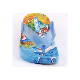 Toptan satış Gezer 9797 Boy Flip-Flop HB0000060S6J