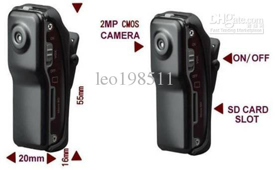 MINI DV CAMERA MD80 WINDOWS VISTA DRIVER DOWNLOAD