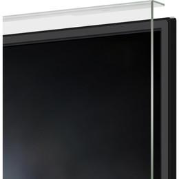 venda por atacado Notvex 55 polegadas 140 ecrã de televisão Tela Protector HB00000EZUCQ