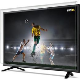 venda por atacado Notvex 49 polegadas 124 ecrã de televisão Tela Protector HB00000EZUCM