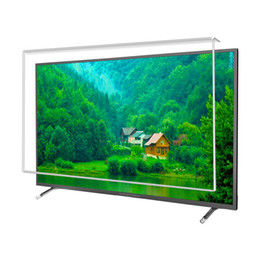 Etiasglass 55 '' TV-Schirm-Schutz / Schirm-Schutzglas HB00000DPU4I im Angebot