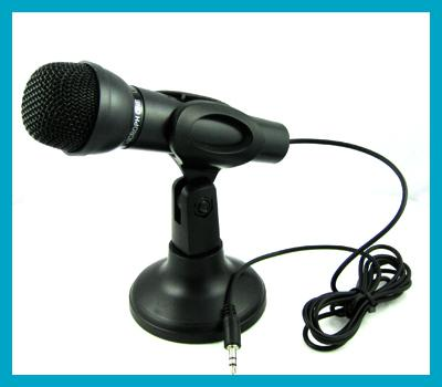 usb computer chatting ktv dynamic recording microphone mic usb microphone for pc laptop. Black Bedroom Furniture Sets. Home Design Ideas