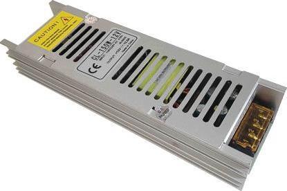Streifen führte Transformator Adapter 5 Amp 12V HB00000555PL