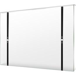 Notvex 40 polegadas 102 ecrã de televisão Tela Protector HB00000EZUCI em Promoção