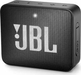 JBL Go 2 IPX7 impermeável portátil Bluetooth Speaker Red HB00000CDZDJ em Promoção