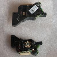 Wholesale Hop 141x - Laser lens HOP141X HOP 141X HOP-141X 141B 14XX for xbox 360 DHL FEDEX FREE SHIPPING