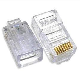 rj45 connector rj45 jack 8p8c modular cat5 modular plug. Black Bedroom Furniture Sets. Home Design Ideas