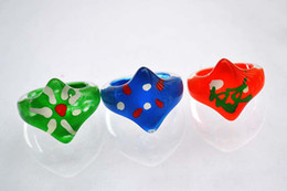 Assorted Wholesale Rings Canada - Rings Jewelry Assorted Resin Lucite Children kid jewelry Ring 100pcs