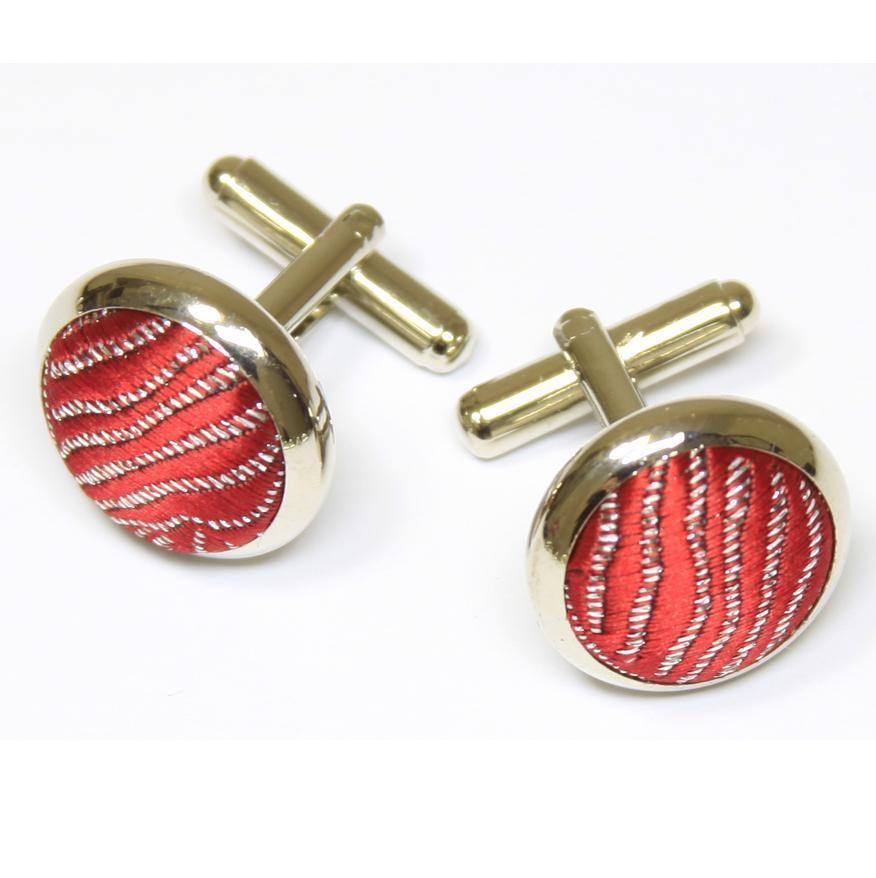 Kol Düğmeleri Kol düğmeleri Kol düğmeleri manşet düğmeleri karışık tasarımlar Kol düğmeleri 10 çift erkek Takı