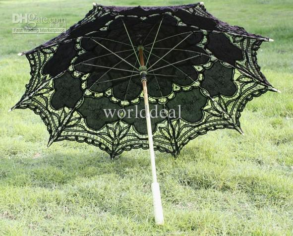 2021 Wedding Handmade Ivory Cotton SUN BATTEN Victorian ...