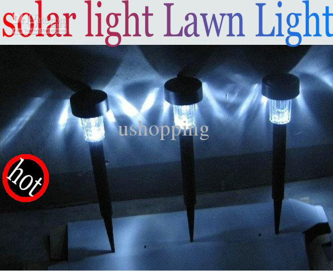 Best Solar Lights Led Solar Lawn Light Garden Light