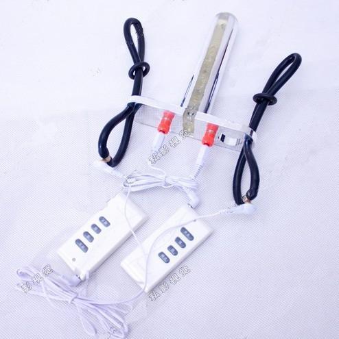 Sexspielzeug Vaginal Defibrillator Vaginal Elektroschock Masturbationsmaschine Erwachsene Produkte für Frauen