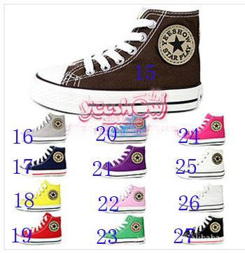 69c75cd3330 converse shoes kids for sale Sale
