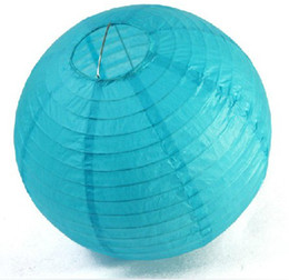"""Wholesale Wedding Decor Prices - new arrival low price hot sell color colorful 5pcs lot Paper Lantern 24"""" Wedding decor"""