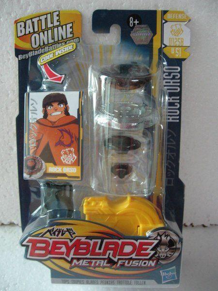 100% Original Hasbro Beyblade Beyblade Top Beyblade Metal ...